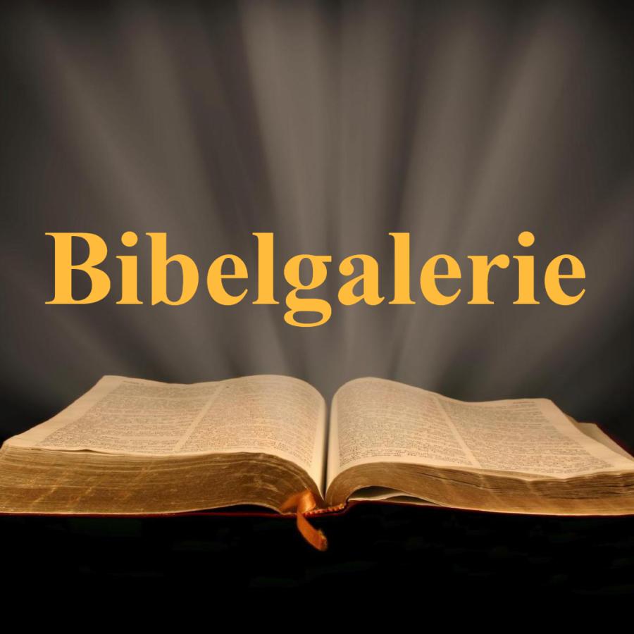 Bibelgalerie